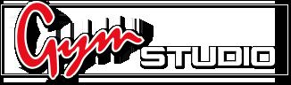 GYM STUDIO